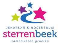 Sterrenbeek